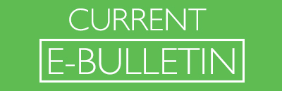New EBulletin Logo