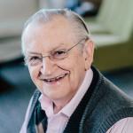 Paul Weidensaul