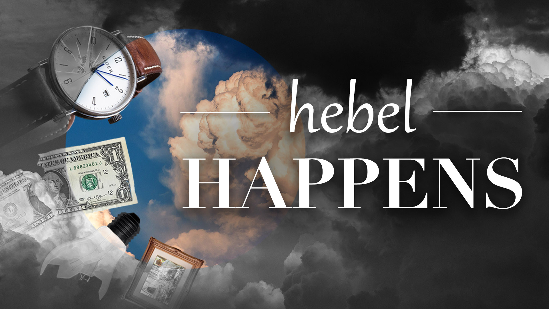 Jan. 7 – Life is HEBEL